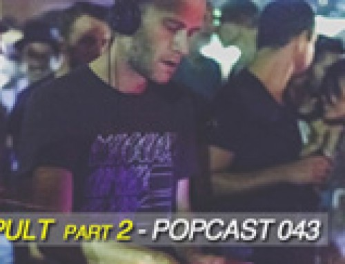 Alex Katapult Part 2 – Popcast 43