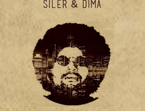 Moodymann / Siler & Dima @ The Underground, Rouen – 22nd Jan 2016